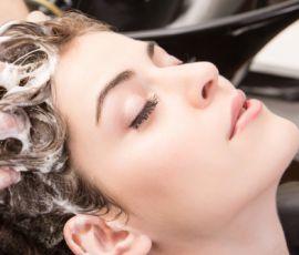 Jak dbać o skórę głowy?