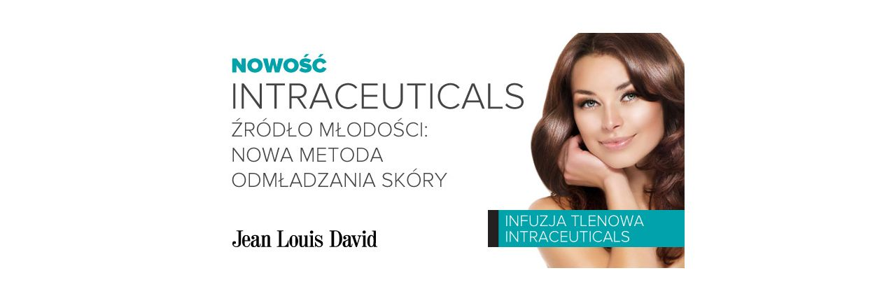 Zabiegi INTRACEUTICALS
